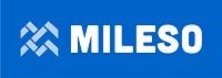 Mileso Sp. z o.o. Opinie