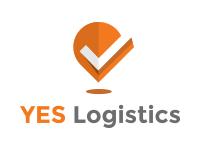 YES Logistics sp. z o.o. sp. komandytowa Opinie