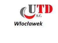 Usługi Transportowo-Dźwigowe S.c. Krzysztof Błaszczyk, Wojciech Błaszczyk Opinie