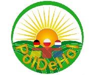 PolDeHol Spółka z ograniczoną odpowiedzialnością Opinie