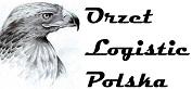 Orzeł Logistic Polska Łukasz Orliński Opinie