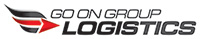Go On Group Logistics Daria Połomska Opinie