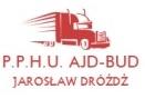 Jarosław Dróżdż P.P.H.U.  AJD-BUD Opinie