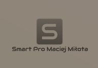 Smart Pro Maciej Miłota Opinie