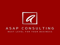 Asap Consulting sp. z o.o. Opinie