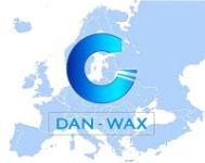 Przedsiębiorstwo Handlowo Usługowe Dan-Wax Daniel Przybylski Opinie