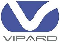 Vipard Sp. z o.o. Opinie