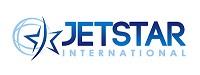 Jet Star International Ltd Sp. z o.o. Opinie