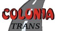 Colonia Trans A. Materan, M. Materan, Spółka Jawna Opinie